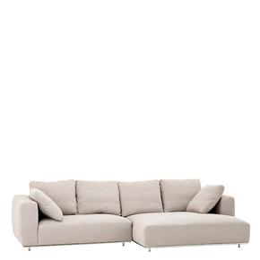 Sand-Sofa-|-Eichholtz-Colorado_Eichholtz-By-Oroa_Treniq_0