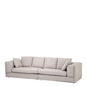 Taupe-Sofa- -Eichholtz-Vermont_Eichholtz-By-Oroa_Treniq_0