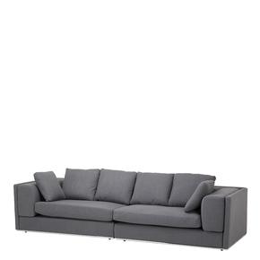Gray-Sofa-|-Eichholtz-Vermont_Eichholtz-By-Oroa_Treniq_0
