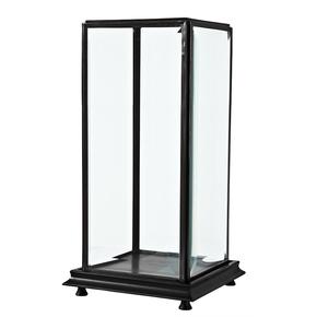 Glass-Showcase-L-|-Eichholtz-Uffizi_Eichholtz-By-Oroa_Treniq_0