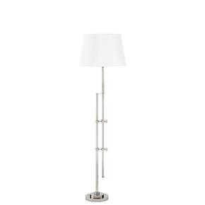 Nickel-Floor-Lamp- -Eichholtz-Gordini_Eichholtz-By-Oroa_Treniq_0