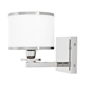 Eichholtz-Van-Cleeff-Wall-Lamp_Eichholtz-By-Oroa_Treniq_0