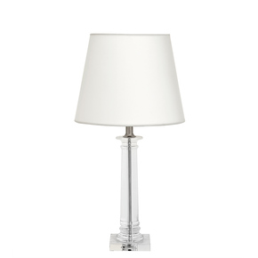 Eichholtz-Table-Lamp-Bulgari-Small_Eichholtz-By-Oroa_Treniq_0
