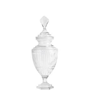 Glass-Vase-M-|-Eichholtz-Harcourt_Eichholtz-By-Oroa_Treniq_0