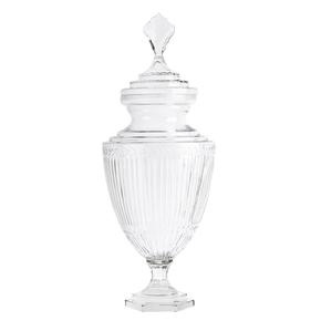 Glass-Vase-L-|-Eichholtz-Harcourt_Eichholtz-By-Oroa_Treniq_0