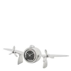 Propeller-Clock-|-Eichholtz-Commander_Eichholtz-By-Oroa_Treniq_0