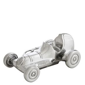 Aluminum-Race-Car-|-Eichholtz-Nate_Eichholtz-By-Oroa_Treniq_0