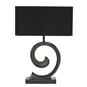 Eichholtz-Table-Lamp-La-Mode-Black_Eichholtz-By-Oroa_Treniq_0