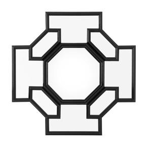 Eichholtz-Borromeo-Mirror-Black_Eichholtz-By-Oroa_Treniq_0