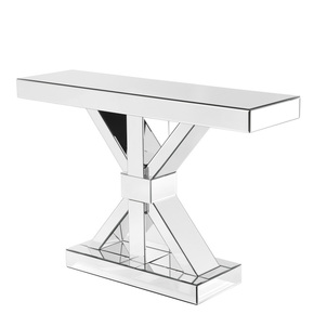 Art-Deco-Console-Table-|-Eichholtz-Valetta_Eichholtz-By-Oroa_Treniq_0