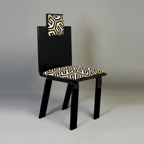 Lucious-Dining-Chair_Aurum_Treniq_0
