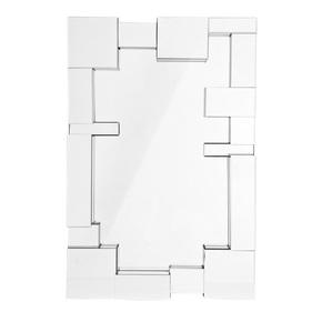 Eichholtz-Mirror-Mulligan_Eichholtz-By-Oroa_Treniq_0