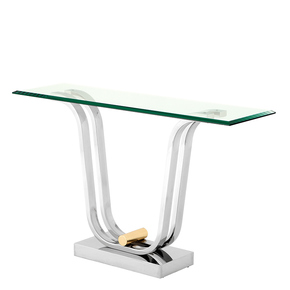 Glass-Console-Table-|-Eichholtz-Julien_Eichholtz-By-Oroa_Treniq_0