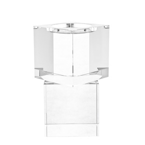 Glass-Candle-Holder-(Set-Of-2)-|-Eichholtz-Wyndham_Eichholtz-By-Oroa_Treniq_0