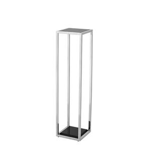 Black-Marble-Column-(S)-|-Eichholtz-Odeon_Eichholtz-By-Oroa_Treniq_0