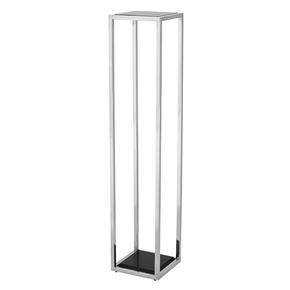 Black-Marble-Column-(L)-|-Eichholtz-Odeon_Eichholtz-By-Oroa_Treniq_0