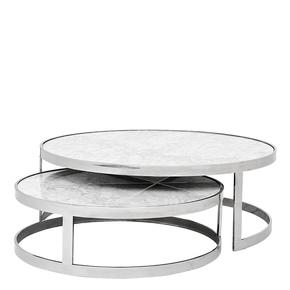 Nesting-Coffee-Table- -Eichholtz-Fletcher_Eichholtz-By-Oroa_Treniq_0
