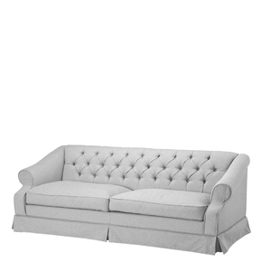 Light-Grey-Sofa-|-Eichholtz-Aldridge_Eichholtz-By-Oroa_Treniq_0