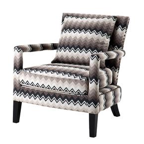 Chevron-Lounge-Chair- -Eichholtz-Gregory_Eichholtz-By-Oroa_Treniq_0