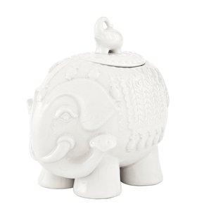 White-Elephant-|-Eichholtz-Elgort_Eichholtz-By-Oroa_Treniq_0