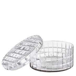 Round-Glass-Box-(L)- -Eichholtz-Rocabar_Eichholtz-By-Oroa_Treniq_0