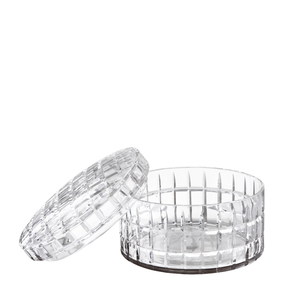 Round-Glass-Box-(M)-|-Eichholtz-Rocabar_Eichholtz-By-Oroa_Treniq_0