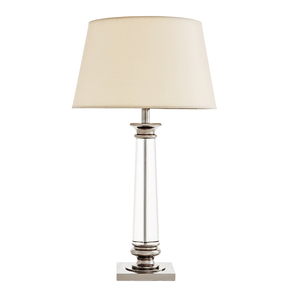 Eichholtz-Table-Lamp-Dylan_Eichholtz-By-Oroa_Treniq_0