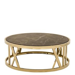 Śćmarble-Coffee-Table-|-Eichholtz-Baccarat_Eichholtz-By-Oroa_Treniq_0