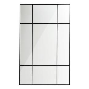 Eichholtz-Mountbatten-Mirror-Black_Eichholtz-By-Oroa_Treniq_0