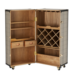Wooden-Wine-Cabinet-|-Eichholtz-Martini-Bianco_Eichholtz-By-Oroa_Treniq_0