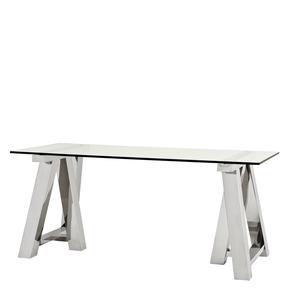 Glass-Home-Desk-|-Eichholtz-Marathon_Eichholtz-By-Oroa_Treniq_0