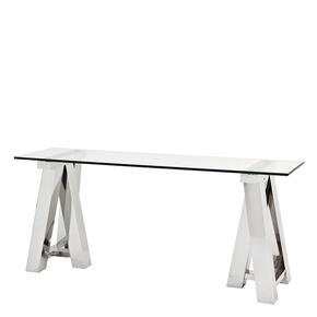 Glass-Console-Table-|-Eichholtz-Marathon_Eichholtz-By-Oroa_Treniq_0