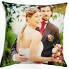 Custom printed cushion printtex digitaltextile sl treniq 1 1506679516548