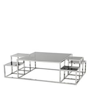 Multi-Level-Coffee-Table-|-Eichholtz-Ginger_Eichholtz-By-Oroa_Treniq_0
