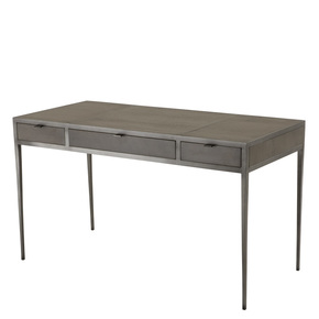 Home-Office-Desk-|-Eichholtz-Scavullo_Eichholtz-By-Oroa_Treniq_0
