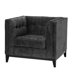 Black-Lounge-Chair-|-Eichholtz-Aldgate_Eichholtz-By-Oroa_Treniq_0