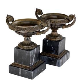 Black-Marble-Vase-(Set-Of-2)-|-Eichholtz-Bresson_Eichholtz-By-Oroa_Treniq_0