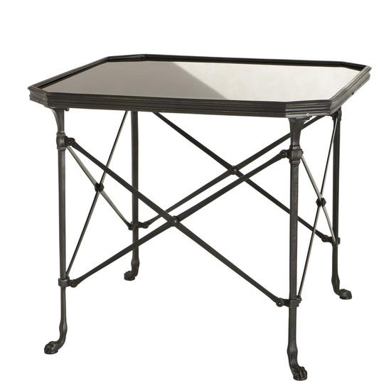 Square side table   eichholtz monte carlo eichholtz by oroa treniq 1 1506840369211