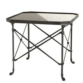 Square-Side-Table-|-Eichholtz-Monte-Carlo_Eichholtz-By-Oroa_Treniq_0