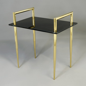 Tray-Side-Table_Aurum_Treniq_0