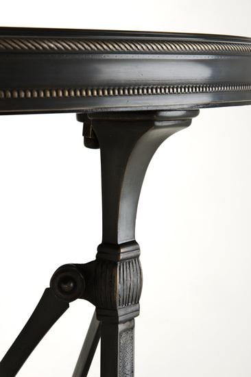 Square side table   eichholtz monte carlo eichholtz by oroa treniq 2 1506845235946