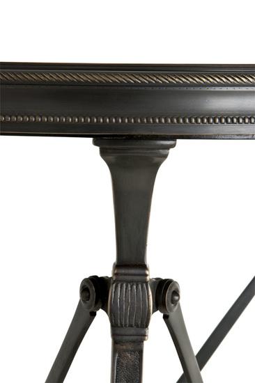 Square side table   eichholtz monte carlo eichholtz by oroa treniq 2 1506845235949