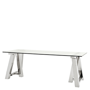 Rectangular-Dining-Table-|-Eichholtz-Marathon_Eichholtz-By-Oroa_Treniq_0