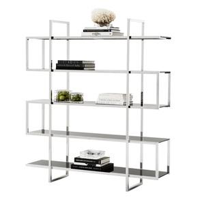 Display-Cabinet-|-Eichholtz-Soto_Eichholtz-By-Oroa_Treniq_0