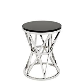 Stainless-Steel-Side-Table-(S)-|-Eichholtz-Domingo_Eichholtz-By-Oroa_Treniq_0