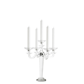Glass-Candle-Holder-S-|-Eichholtz-Crawford_Eichholtz-By-Oroa_Treniq_0