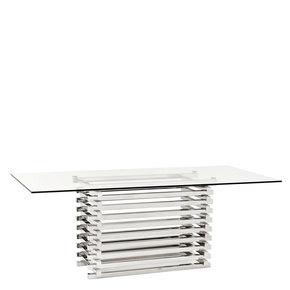 Rectangular-Dining-Table-|-Eichholtz-Destro_Eichholtz-By-Oroa_Treniq_0