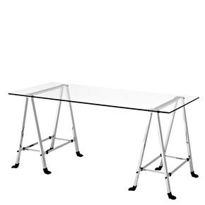 Glass-Home-Desk-|-Eichholtz-Lorentz_Eichholtz-By-Oroa_Treniq_0