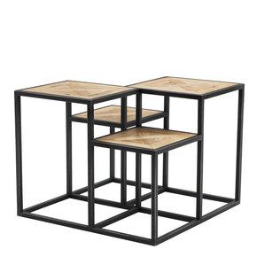 Parquette-Side-Table-|-Eichholtz-Smythson_Eichholtz-By-Oroa_Treniq_0