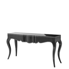 Curved-Console-Table-|-Eichholtz-Margaret_Eichholtz-By-Oroa_Treniq_0